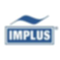 implus-footcare-squarelogo-1449060429081