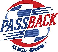 passback_4c_tm_preview.png