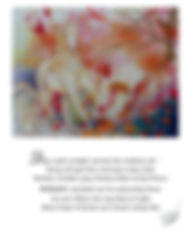 page Autumn - Copy01 copy.jpg