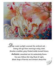 page Autumn - Copy01 copy.jpg