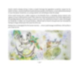 page rabbit.jpg