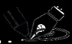 in-depth design publications logo copy.p