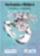msc front cover copy.jpg