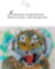 page 19 tiger.jpg