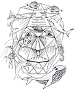 modern skull copy.png
