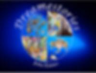 Dreamestories Logo copy.jpg