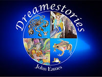 Dreamestories Logo copy.jpg