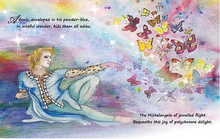 butterfly magician last page.jpg