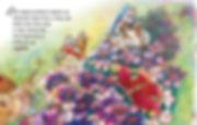 butterfly feet page.jpg