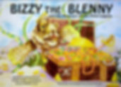 Bizzy front cover small.jpg