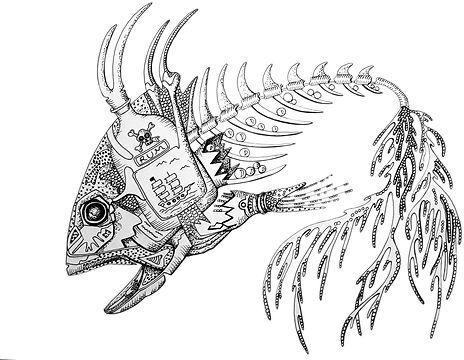 glass bottle fish copy.jpg