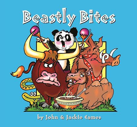 Beastly Bites
