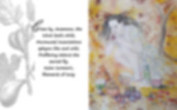 layout 4.jpg