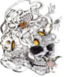 creature skull idea small.jpg
