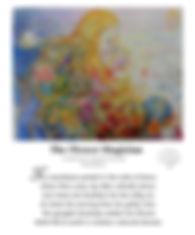 Page Flora - Copy01 copy.jpg
