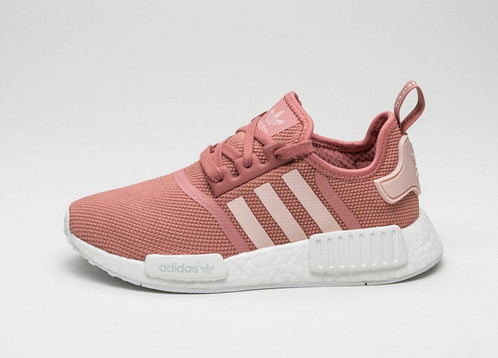 Adidas Nmd Rose Gold Los Granados Apartment Co Uk