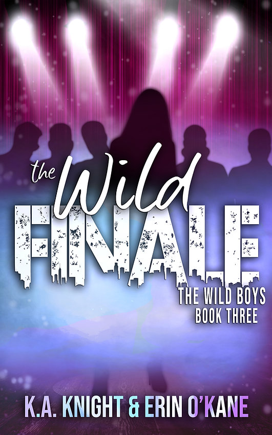 Wild Finale Ebook.jpg