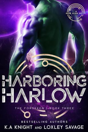 Harboring Harlow Full cover.jpg