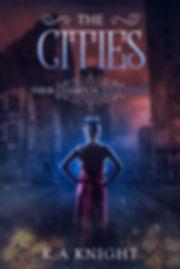 Ktknight_ebook CITIES(1).jpg