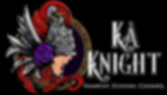 Katie Knight Complex Logo Final.jpg