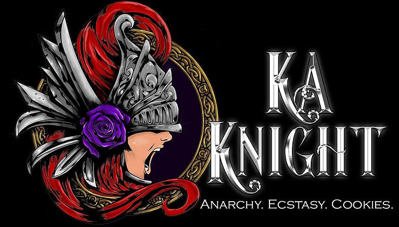 Katie Knight Complex Logo Final.jpg