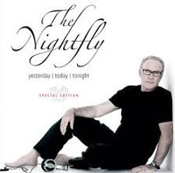 Nick the Night fly-  Patu, Patu,Patu