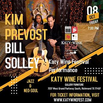 Katy wine festival flyer.jpg