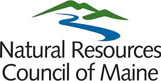 NRCM logo.jpg
