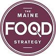 MaineFoodStrategy.jpg