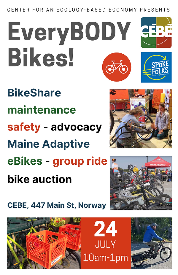 EveryBODY Bikes (1).png