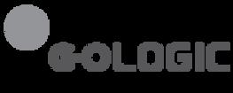 19-0321_GOL-logo_75.png