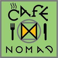 CafeNomadLogo.jpg