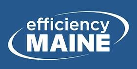 efficiency maine.png
