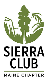 Copy of Sierra Club Maine_Logo_Vertical.