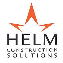 Helm Logo - LARGE_JPG.jpg