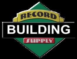 RecordBuildingSupply.png