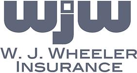 Copy of WJWheeler_Logo-square_blue.png