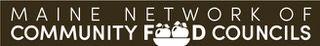 MNCFC_Logo_Box.jpg