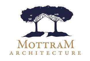 mottram-architecture-logo-final+Blue+gold-01.jpg