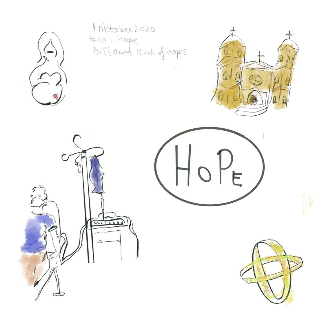 Hope—farbig.jpg
