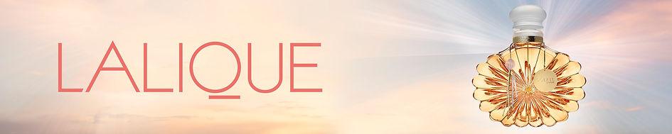 Lalique-2.jpg