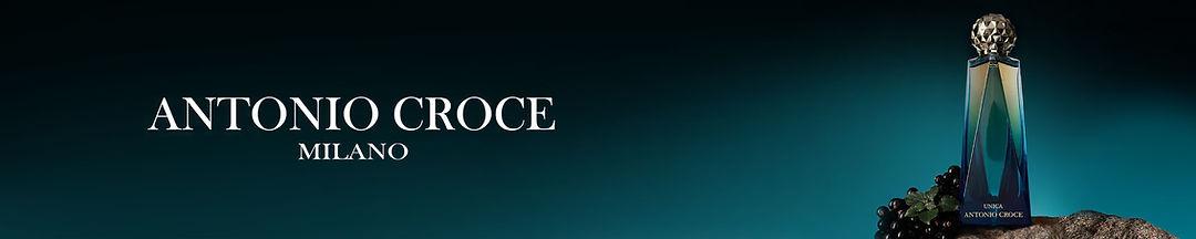 Antonio Croce- banner.jpg