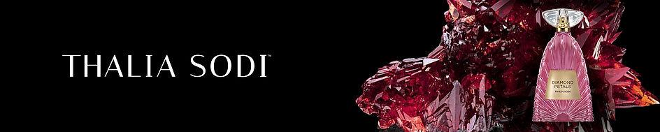 Dimond Petals- tourmaline-banner.jpg