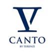 V Canto Logo.png