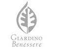 Giardino Logo.png