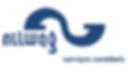 logo Nilwag.PNG