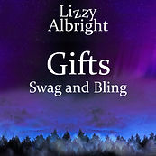 category-gifts-swag-bling.jpg