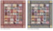two-colorways.jpg