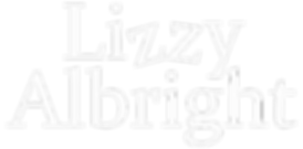 lizzy-albright-banner.png