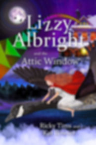 LizzyAlbright-cover-web.jpeg